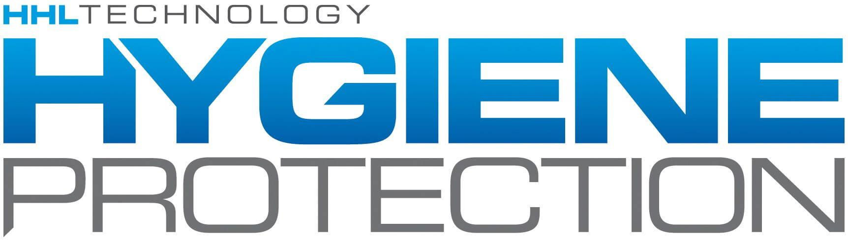 Hygiene Protection Logo
