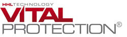 Vital Protection Logo