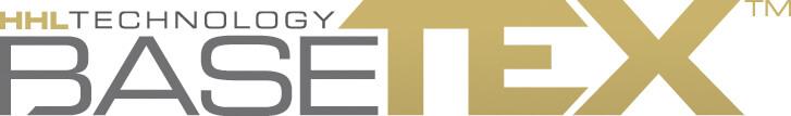 BaseTex-Logo